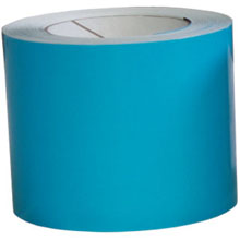3M Surface Saver plus tape