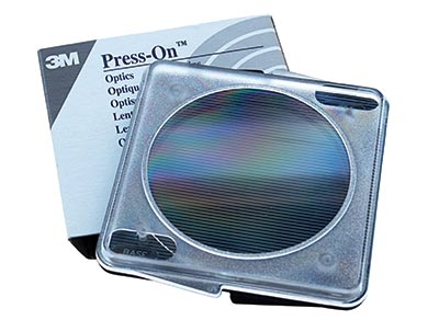 Press on Prisms